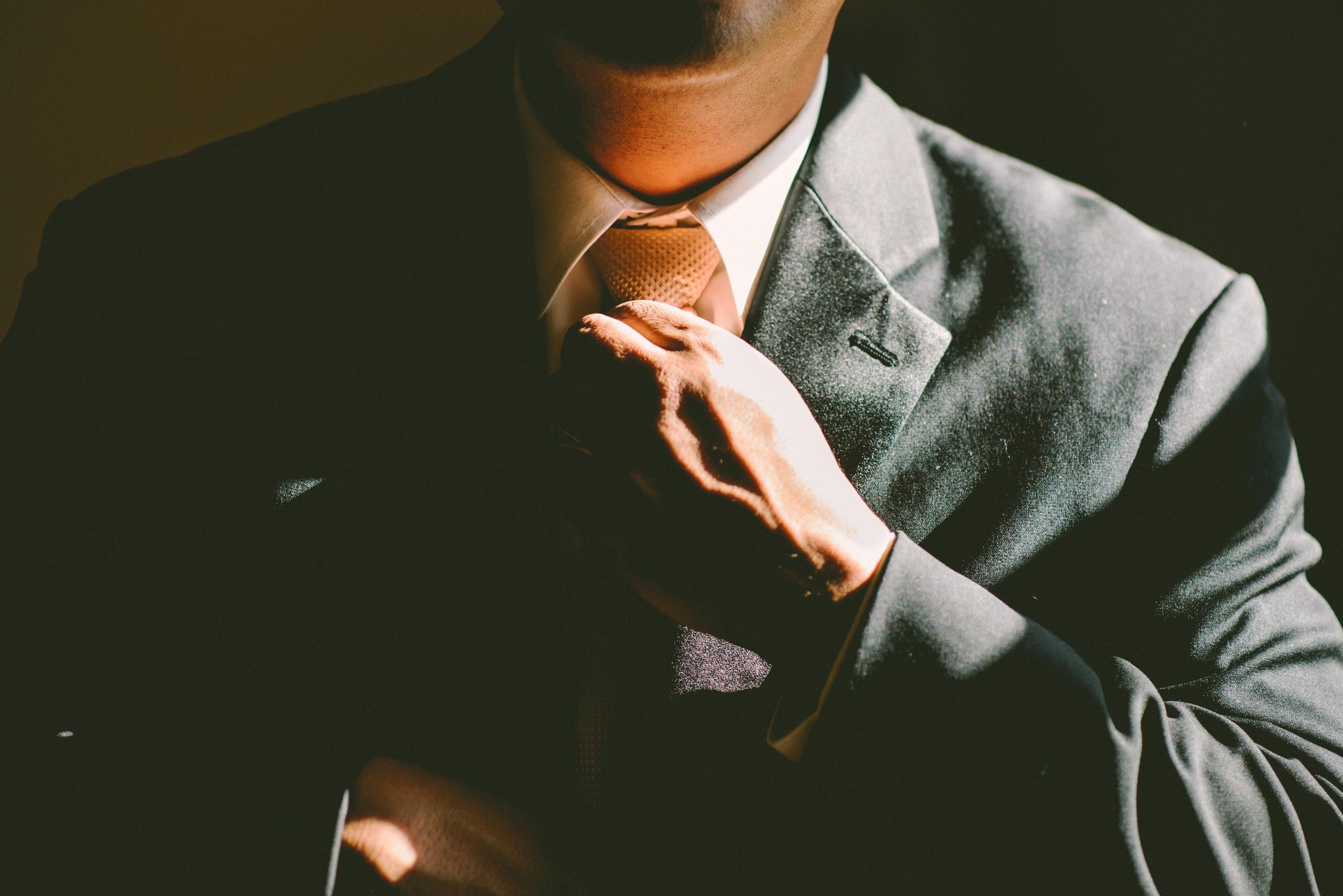 【不倫の恋愛失敗談1】結婚してる分かっていても一緒に居たい上司との切ない恋