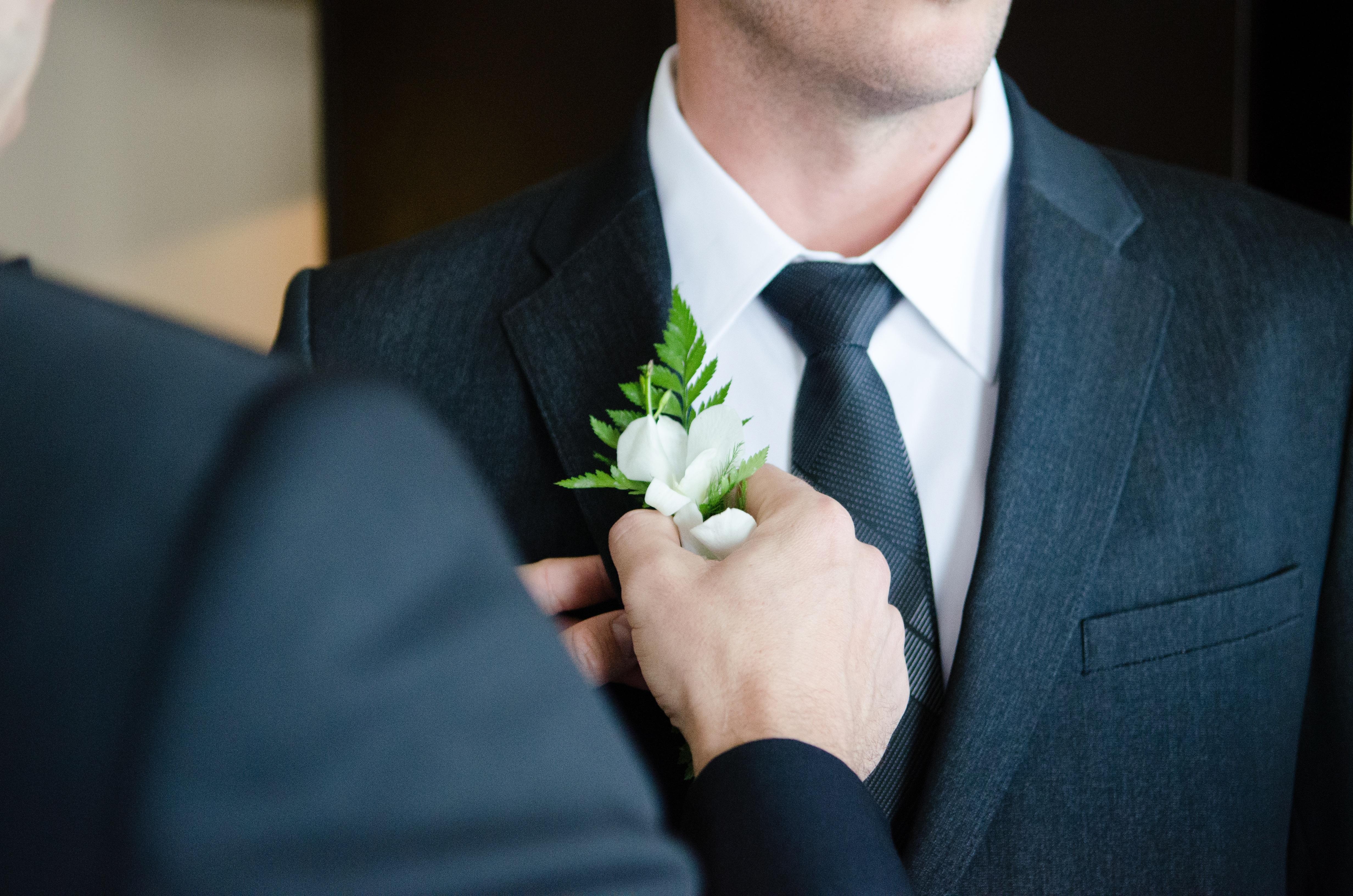 【浮気の恋愛失敗談5】婚約者がいるにも関わらず二股をしようと思っていた最低男