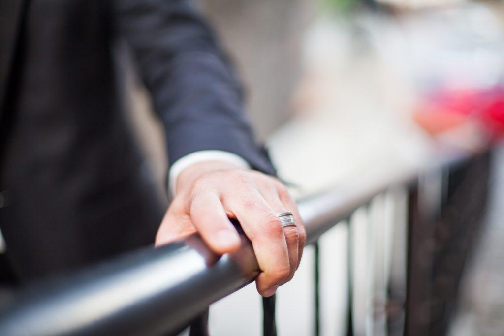 恋愛 失敗 不倫 結婚指輪
