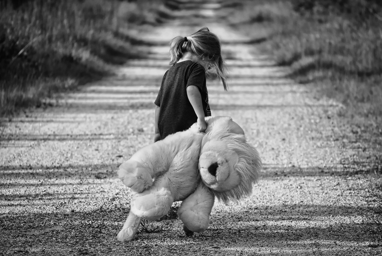 恋愛の依存体質は絶対に最後は嫌われてしまう失敗