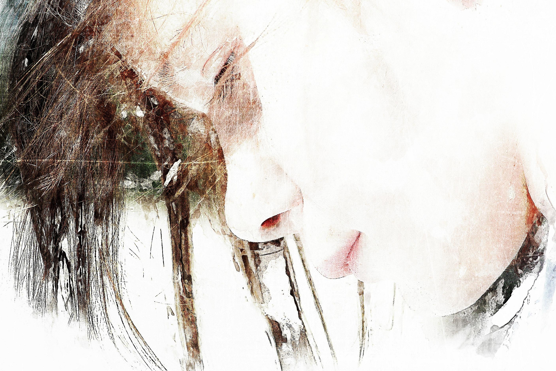 失意の私を純粋な想いで癒してくれた彼、そんな彼にまさかの言葉で恋が失敗に