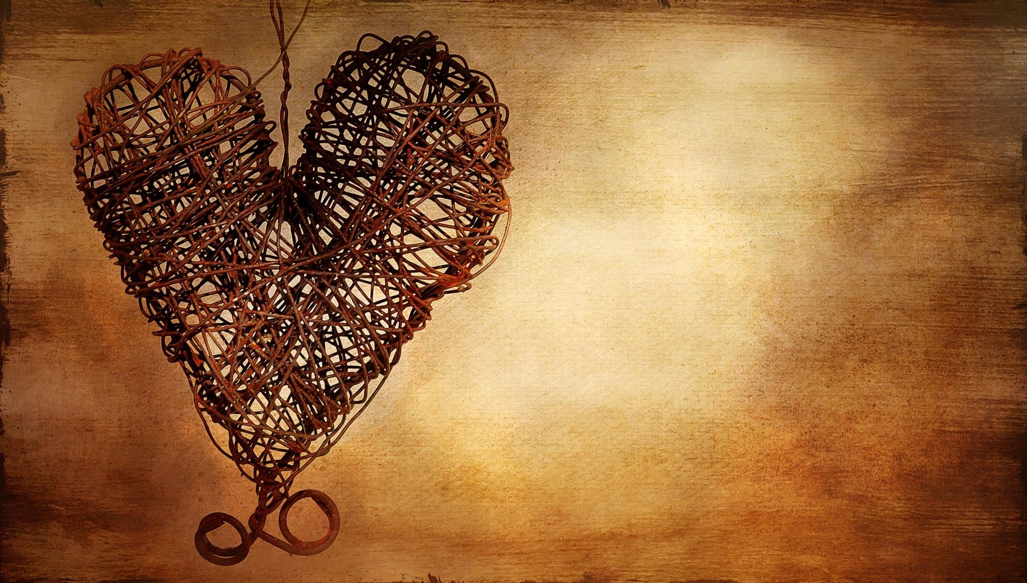 二度も同じ友人に好きだった人を取られて。。恐怖のデジャブが襲う恋愛の悲劇