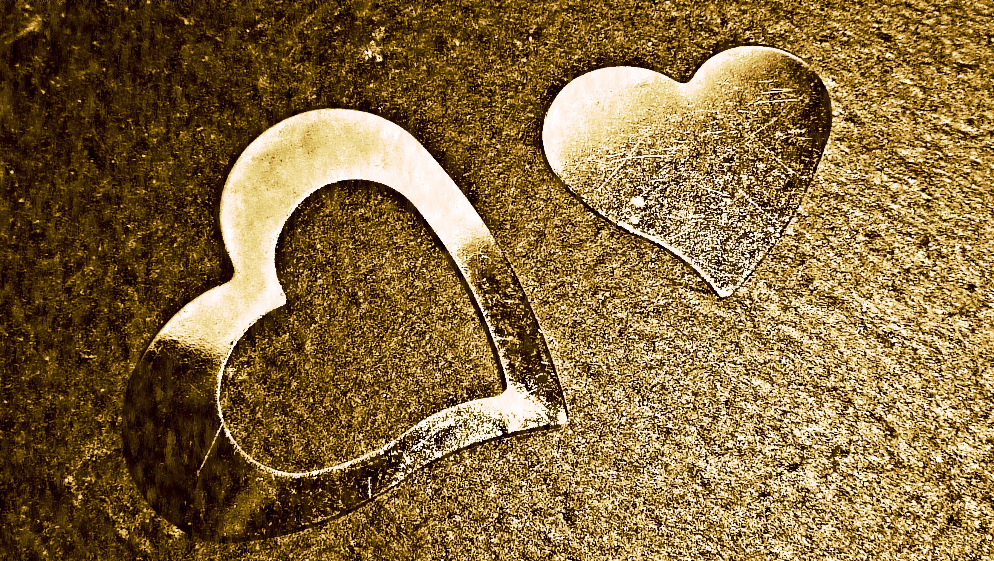 よくある話かもしれないが、みんなもあるかもしれない恋愛の失敗