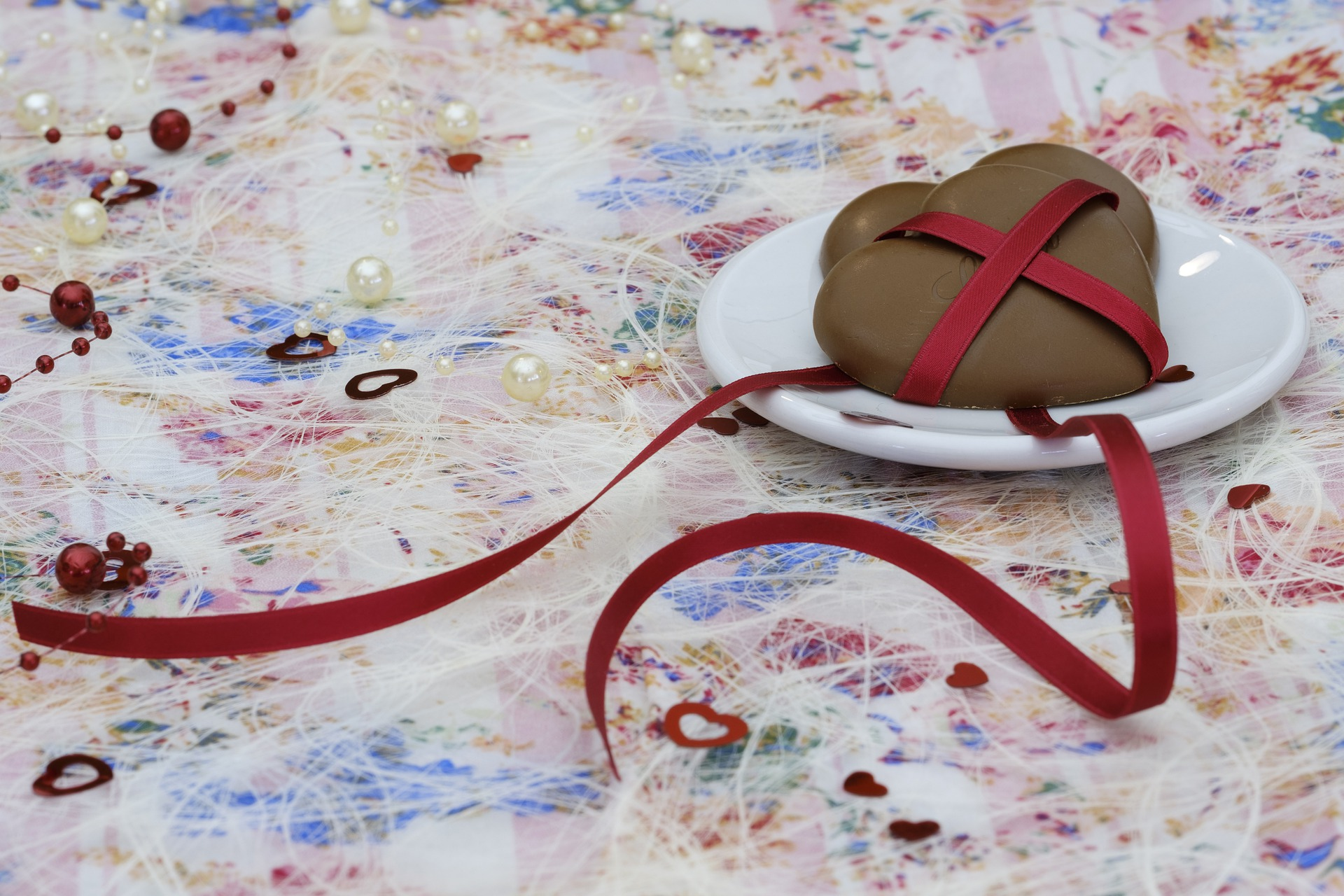 人生の中でも1番辛かった告白すら伝えられなかったバレンタインの失敗の体験談